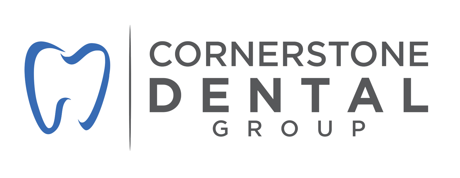 Cornerstone Dental
